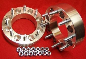 dually wheel adapters in Wheels, Tires & Parts
