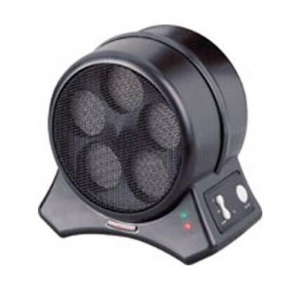 pelonis ceramic heater in Portable & Space Heaters