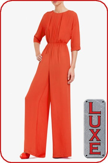 bcbg jumpsuit in Jumpsuits & Rompers