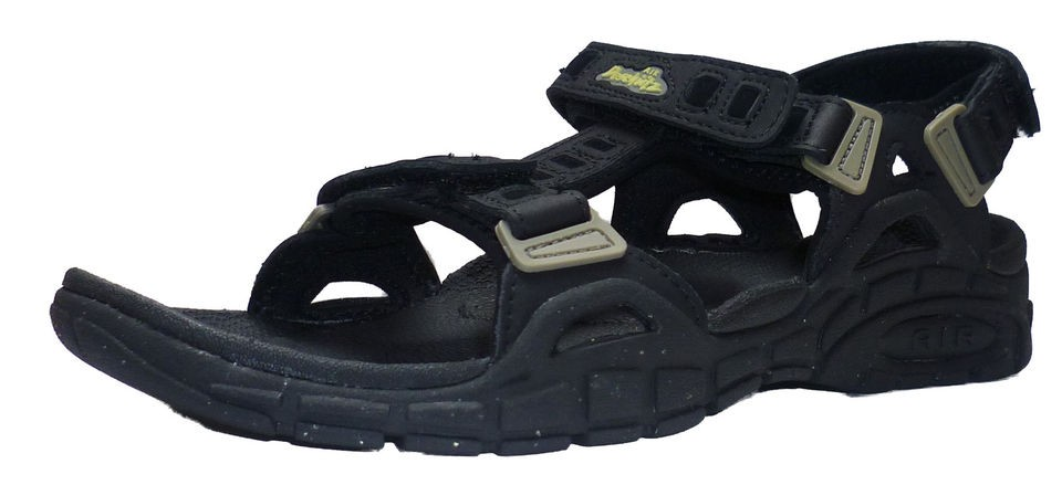 Brilliant Nike Valkyrie ACG Womens Outdoors Slide Sandal FlipFlops  EBay