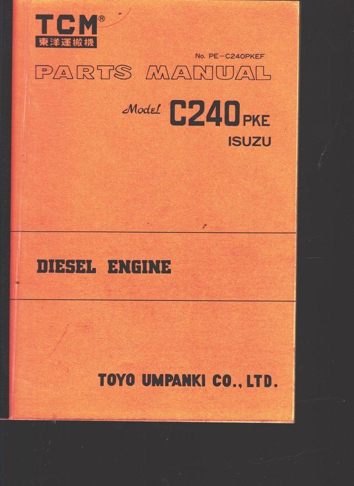 Tcm Forklift Parts Breakdown Best Fork 2018. Nissan Tcm Forklift Parts Diagrams Resizertool Wiring. Toyota. 7fbcu55 Forklift Wiring Diagram Toyota At Scoala.co