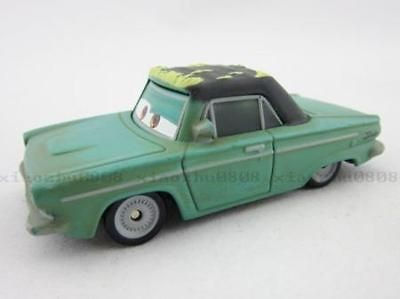 disney cars rusty in TV, Movie & Character Toys