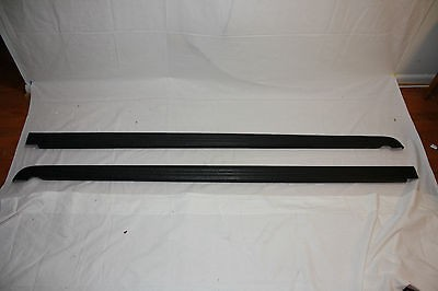 truck bed rail caps in Truck Bed Accessories