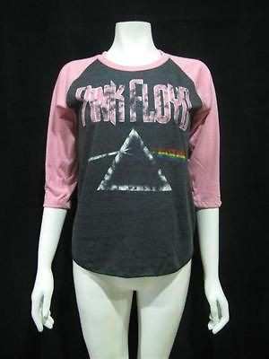 PINK FLOYD Dark side of the moon US Tour73 T Shirt M