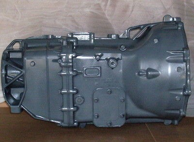dodge 3500 transmission in Automatic Transmission & Parts