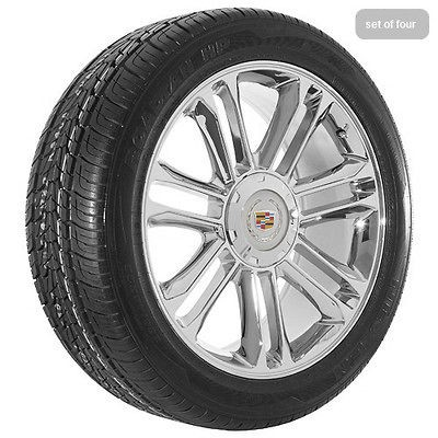 20 inch rims tires in Wheel + Tire Packages