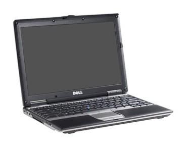 dell d430 in PC Laptops & Netbooks
