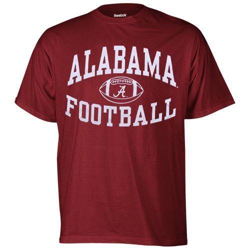 Alabama Crimson Tide 2017 College Football Champs Tees