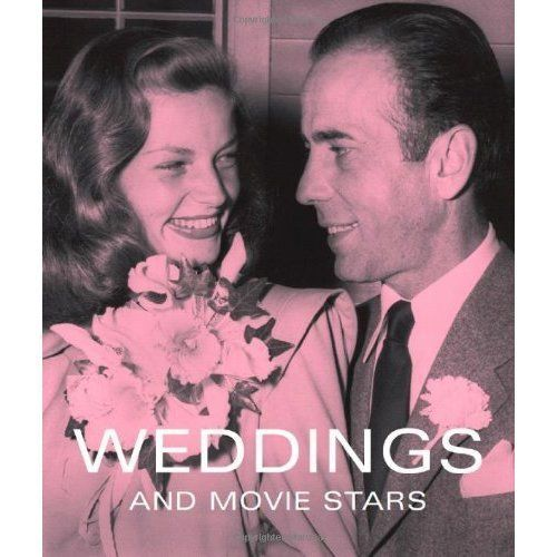 and Movie Stars Book Grace Kelly Elizabeth Taylor Lauren Bacall