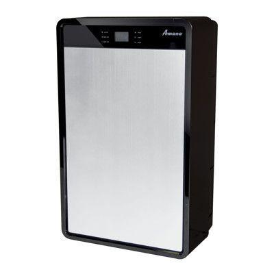 Amana APN14K E 14 000 BTU Portable Air Conditioner