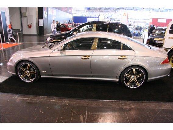22 asanti AF 144 Forged Black Chrome Wheels Rims 5x112 Mercedes