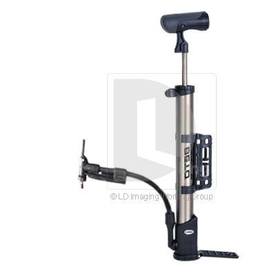 Hotsale BETO Mini Portable Bicycle Bike Cycling Cycle Air Floor Pump