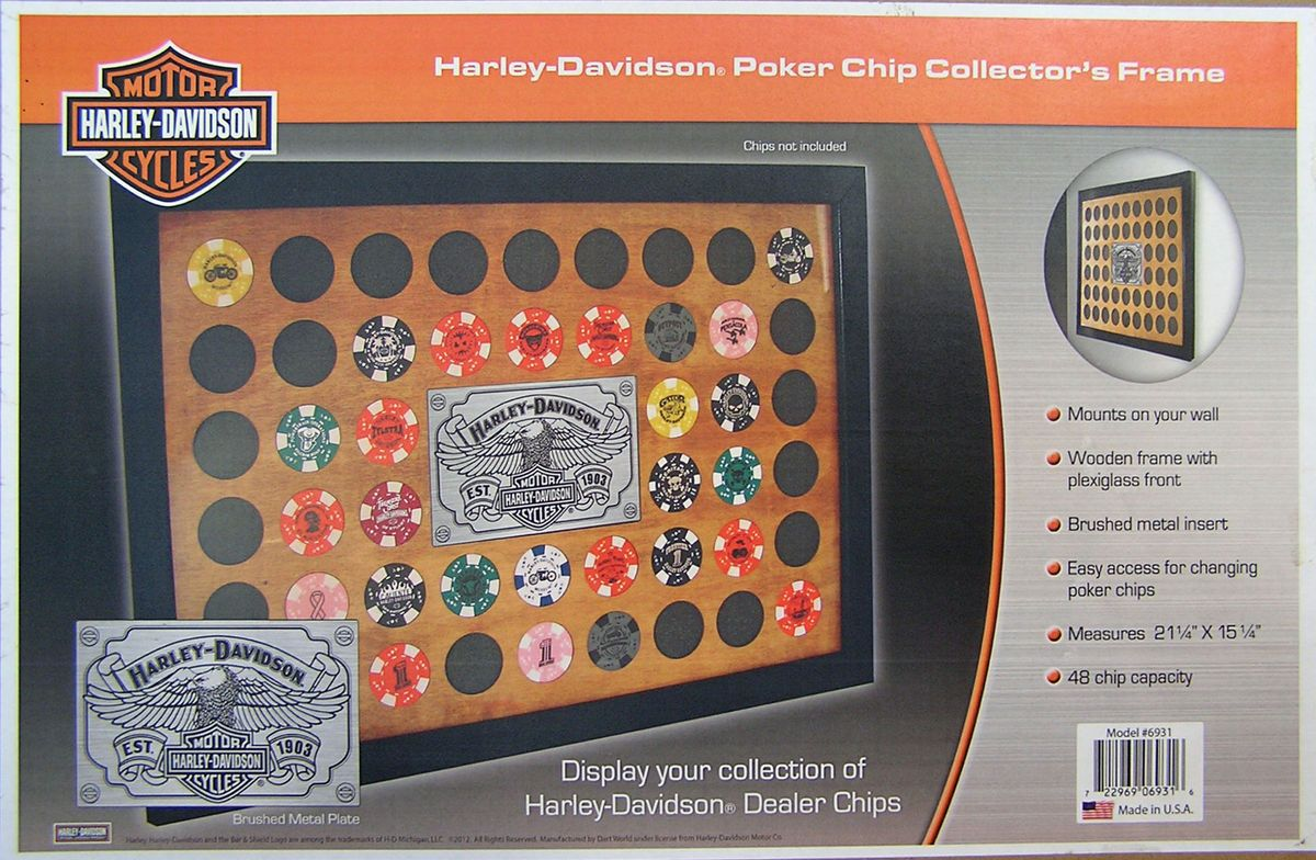 Casino chip display case buy online casino software
