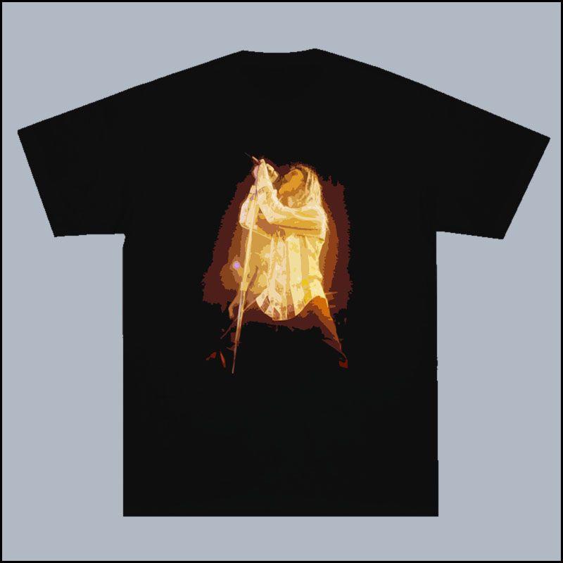 Richard Shannon Hoon Blind Melon T Shirt Small to 5XL