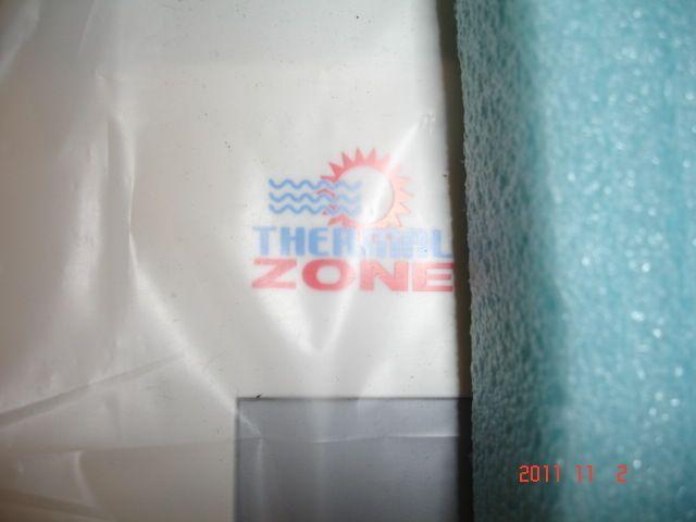 Thermal Zone Indoor Mini Split Air Conditioner Heating Unit