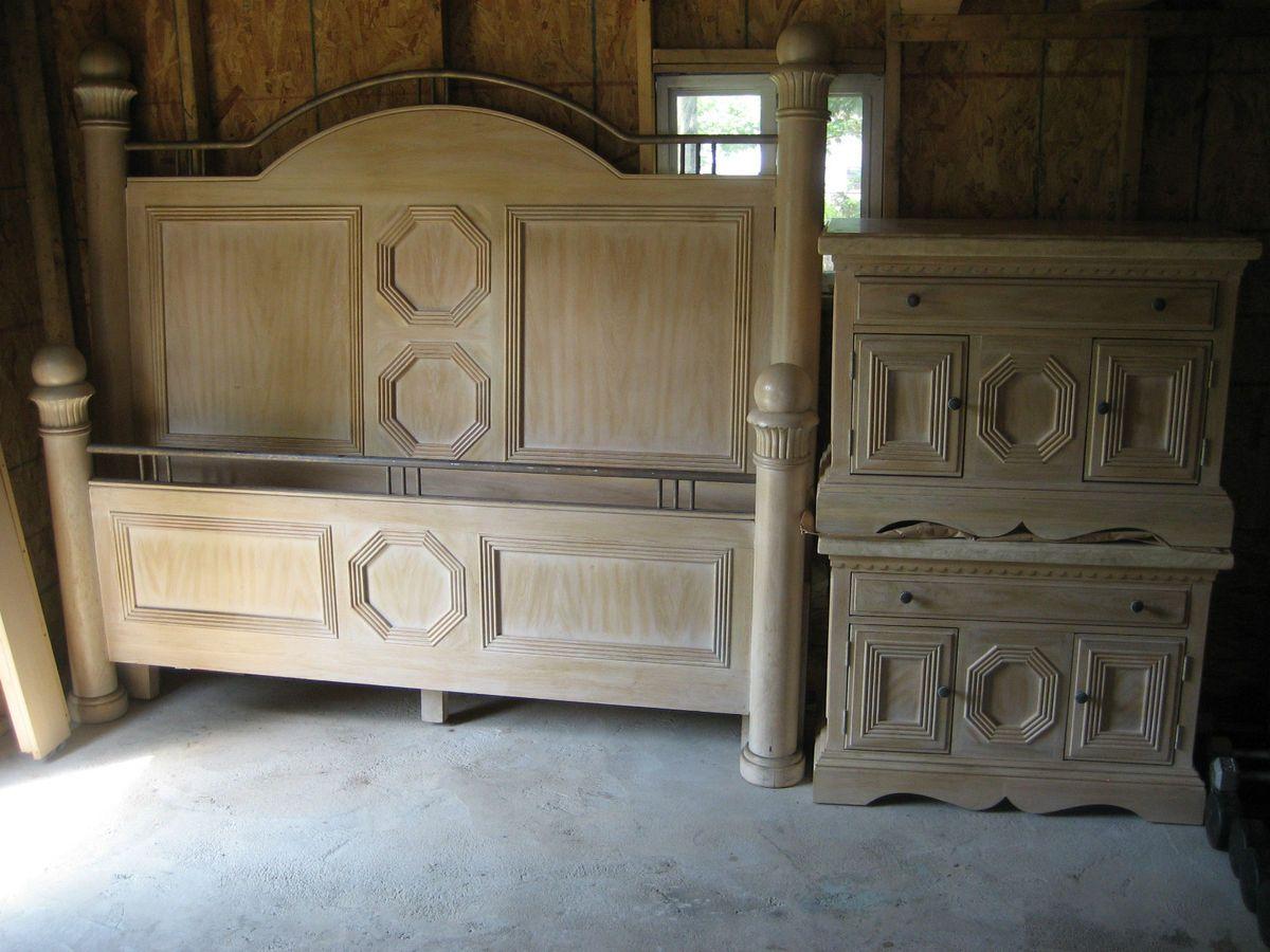 lexington bedroom furniture discontinued  dwebkinz