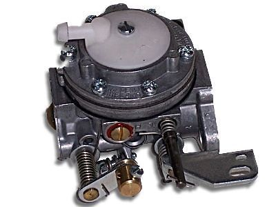 Harley Davidson Golf Cart Part Carburetor 67 81 CARBURETOR