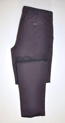 brunello cucinelli in Pants