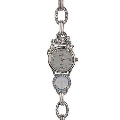 NEW KIRKS FOLLY SEAVIEW MOON SONG WATCH