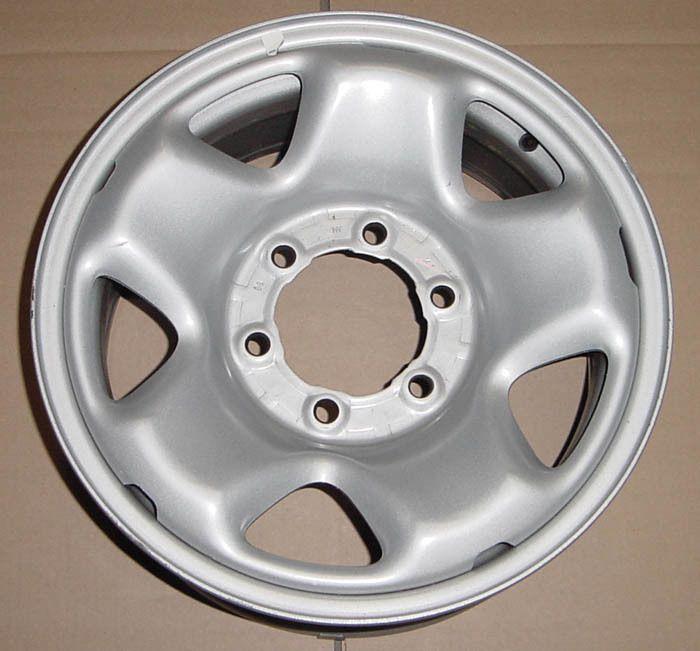 Toyota Tacoma Tundra Wheels & new SNOW Tires, also Sequoia, FJ,4Runner